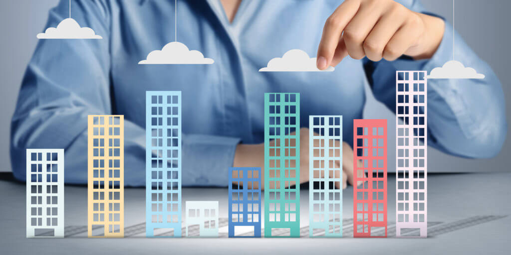 Benefits of Low-Rise Buildings