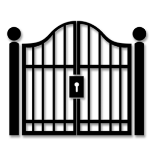 GATED-SECURITY
